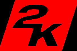 2K Games Logo.png