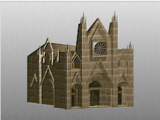Cathedral (Civ2)