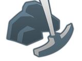 List of improvements in Civ6