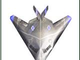 Stealth Fighter (Civ3)