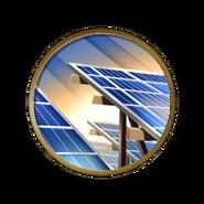 太陽能發電廠 (文明5)