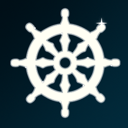 List of religions in Civ6