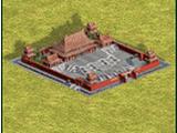Forbidden Palace (Civ3)