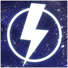 Power (Civ6)