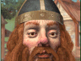 Viking (Civ3)