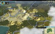 CivilizationV DX11-2010-10-05-17-20-37-25