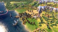 Civilization VI screenshot 3