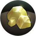 Gold (CivBE).png