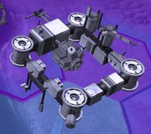 Orbital fabricator.png