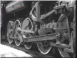 Railroad (Civ2)