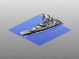 Battleship (Civ2)