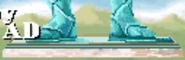 Colossus closeup (Civ1)