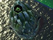 Kraken3 (CivBE)