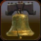Liberty Bell (Civ4Col).png