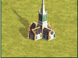 Cathedral (Civ3)