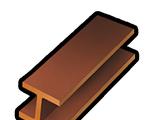 Steel (Civ6)