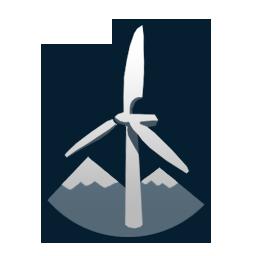Wind Farm (Civ6)