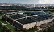 Pentagon completion art (Civ5)