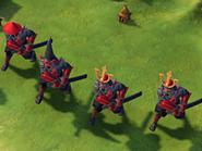 Civ6 samurai1
