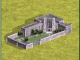 Intelligence Agency (Civ3)