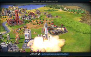 Launch Mars Hydroponics screenshot (Civ6).jpg
