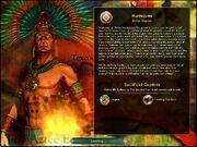 Montezuma Loading Screen (Civ5).jpg
