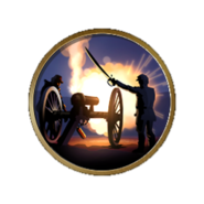 軍事科學 (文明5)