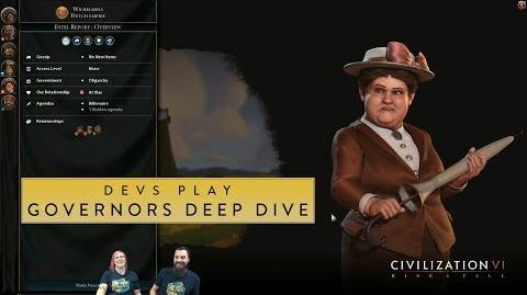 Civilization_VI-_Rise_and_Fall_-_Devs_Play_India_(Governors_Deep_Dive)