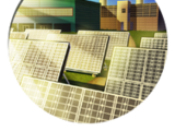 Recycling Center (Civ5)