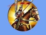 Winged Hussar (Civ5)