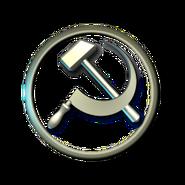 共產主義 (文明5)