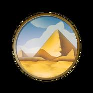 大金字塔 (文明5)