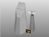 SETI Program (Civ2)