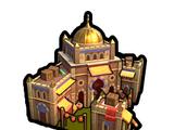 Grand Bazaar (Civ6)