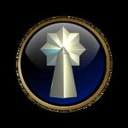 地標 (文明5)