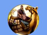 Great Merchant (Civ5)