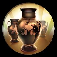 Pottery (Civ5).png