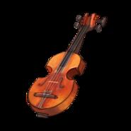 Strings of Cremona artifact (Rising Tide)