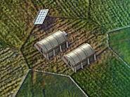 Farm4 (CivBE)