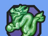 Jade (Civ6)