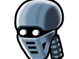 Robotics (Civ6)