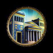 皇家圖書館 (文明5)