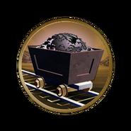 煤炭 (文明5)