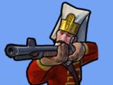 Janissary (Civ6)