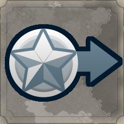 Move Capital (Civ6)