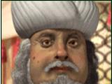 Ottoman (Civ3)