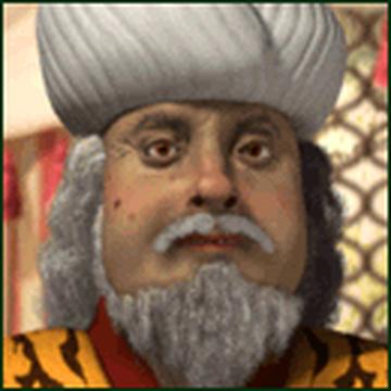 Ottoman (Civ3).png