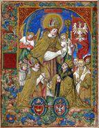 Saint Stanislaus (Civ6)