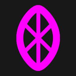 Mohenjo-Daro (Civ6)