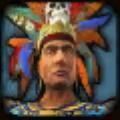 Montezuma (CivRev2).png